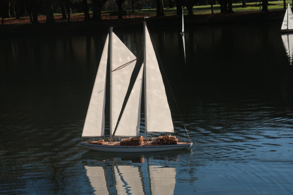 Unknown_Boat